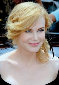 nicole kidman (Georges Biard Uploaded by MyCanon - Nicole Kidman)