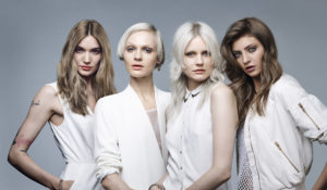 goldwell cool blonde