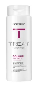 TREAT NATURTECH COLOUR PROTECT SHAMPOO 150 ml