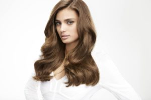 Taylor-Hill-©-LOreal-Professionnel-