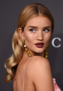 rosie-huntington-whiteley-640